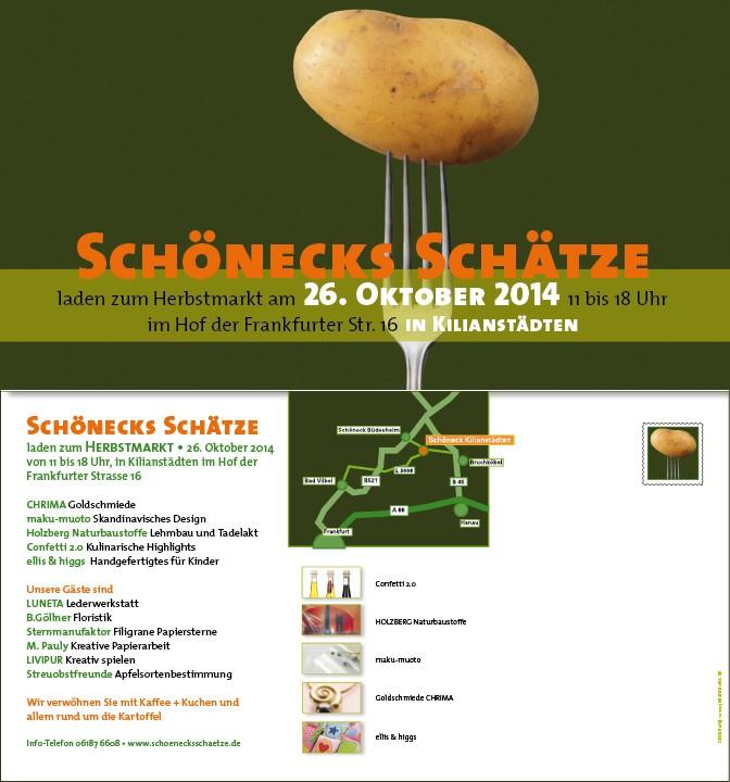 Schönecks_Schätze