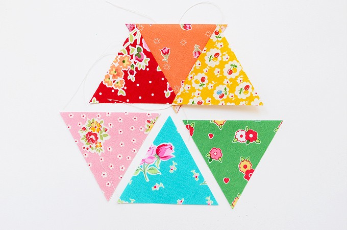 Hexagon-Pincushion-10