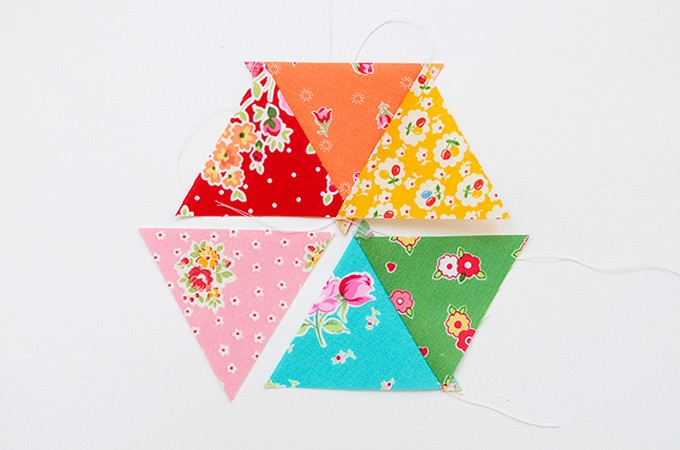 Hexagon-Pincushion-11