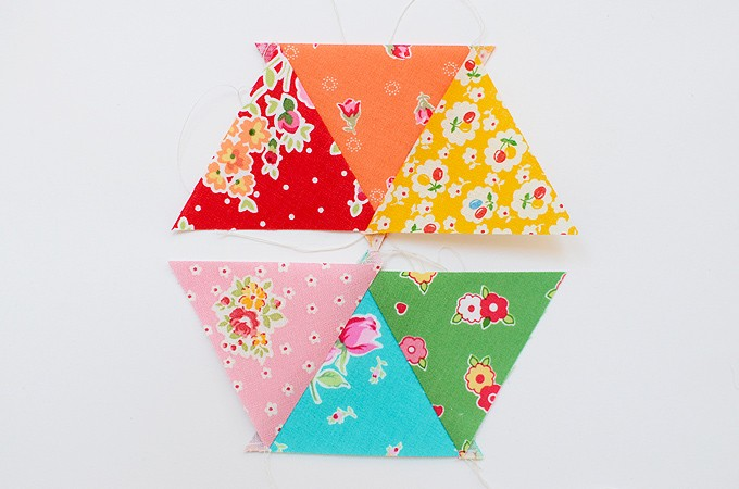 Hexagon-Pincushion-12