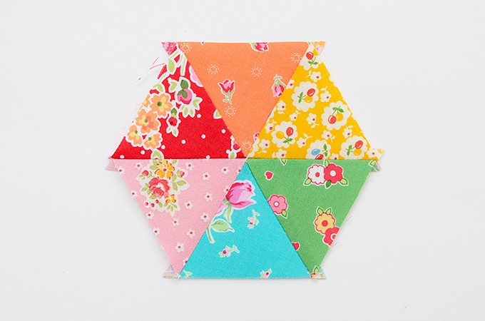 Hexagon-Pincushion-15