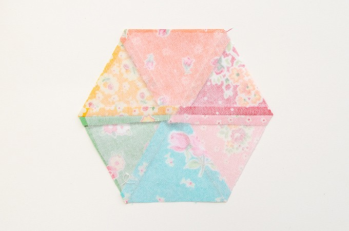 Hexagon-Pincushion-19