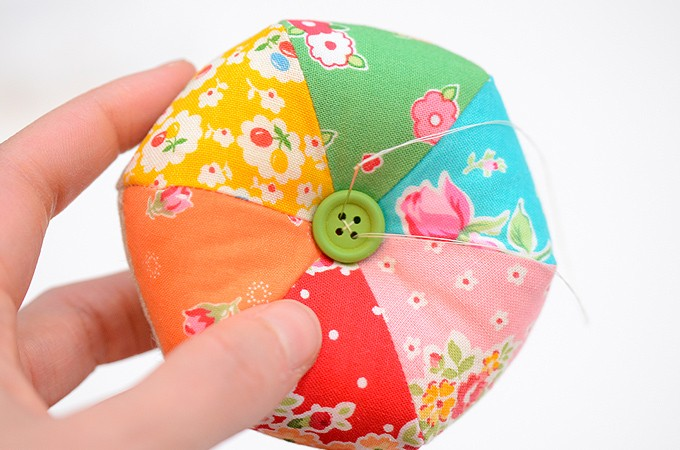 Hexagon-Pincushion-27