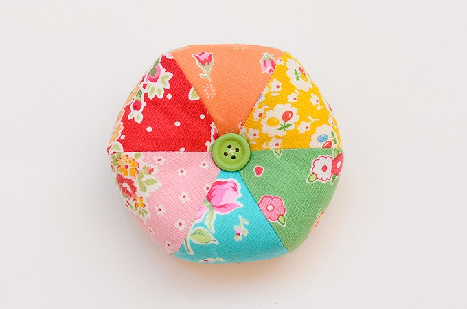 Hexagon-Pincushion-28