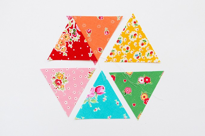 Hexagon-Pincushion-9