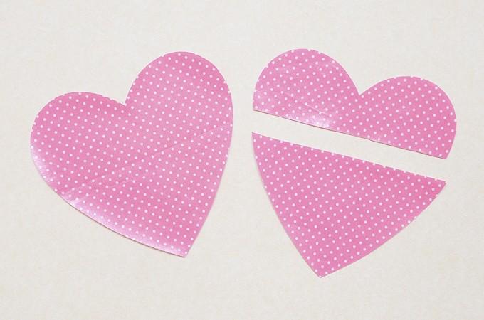 Heart-Pouch-3