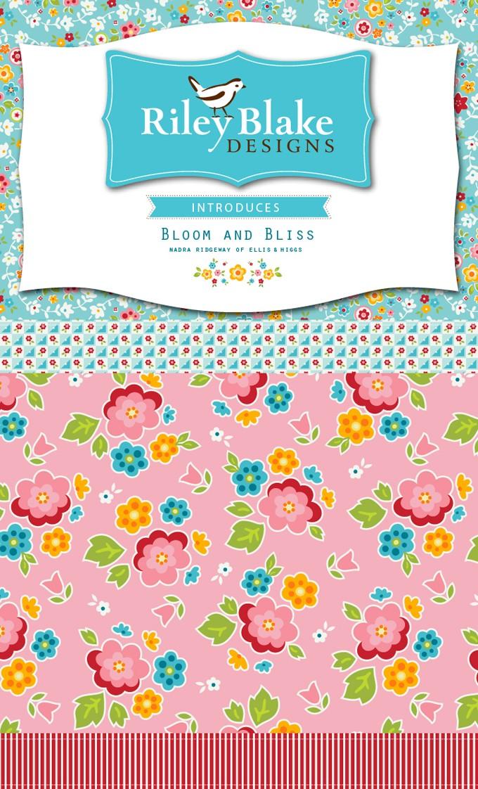 BloomandBliss 1
