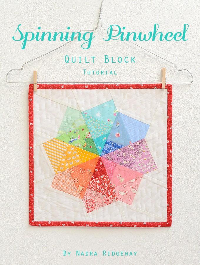 Spinning Pinwheel_1