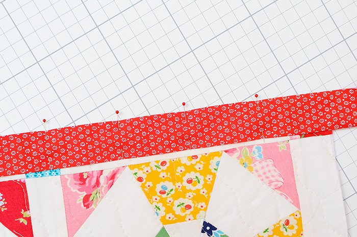 HowToFinishAQuilt11