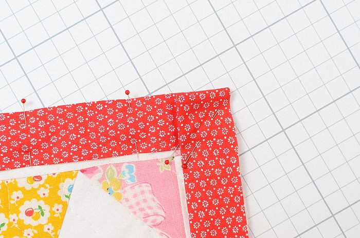 HowToFinishAQuilt14
