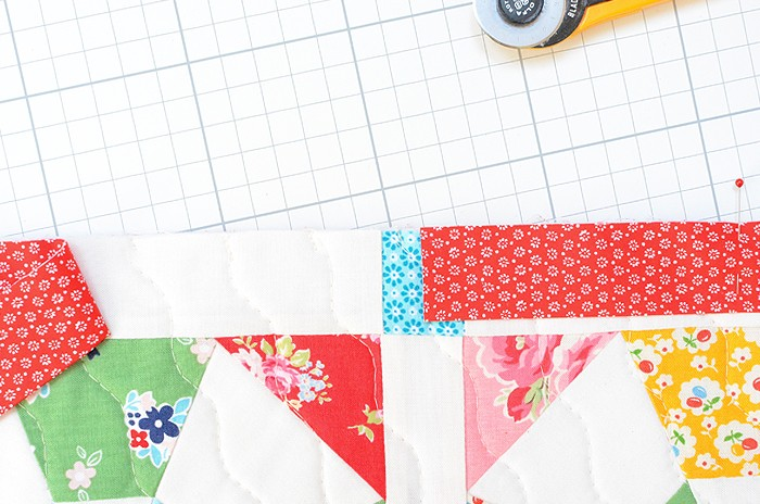 HowToFinishAQuilt17