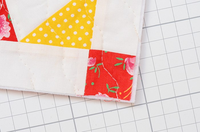 HowToFinishAQuilt1_8