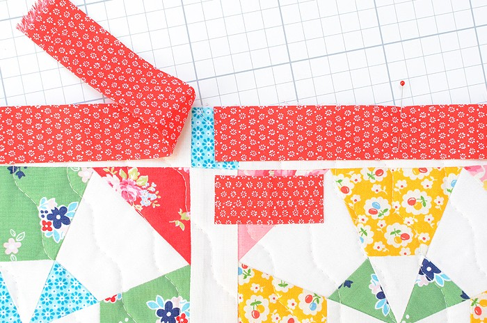HowToFinishAQuilt20