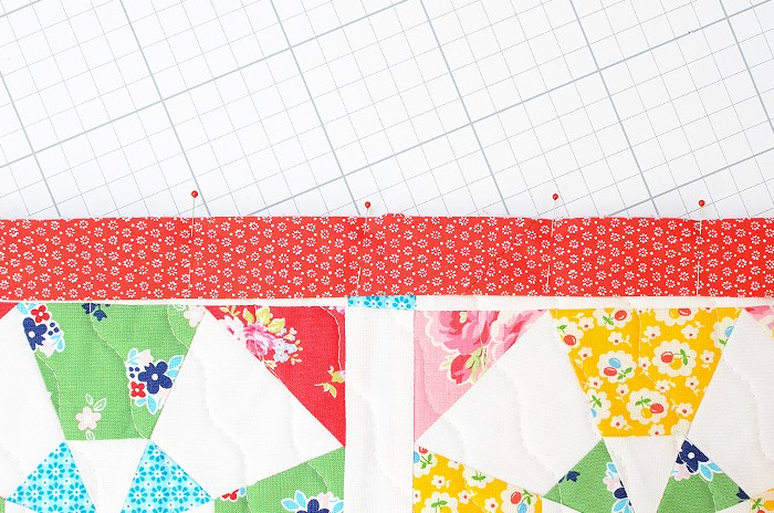 HowToFinishAQuilt27