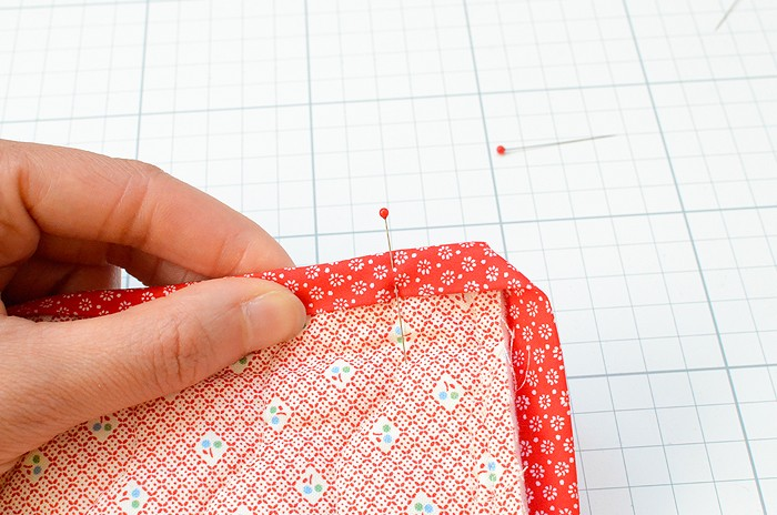 HowToFinishAQuilt34