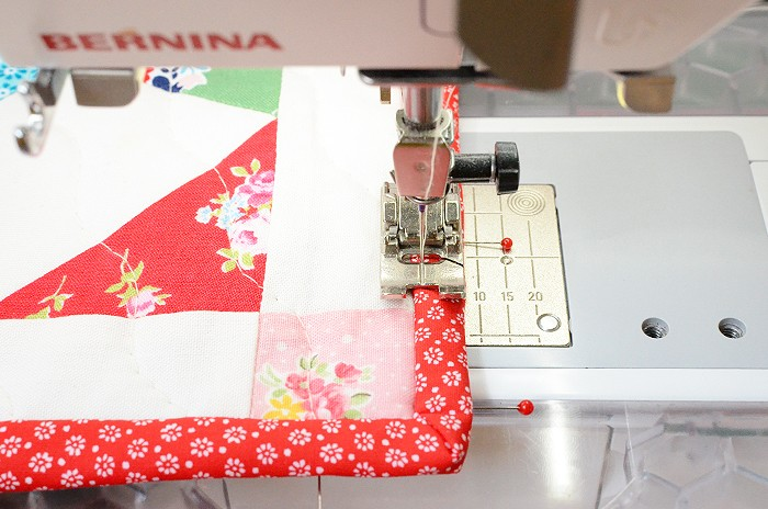 HowToFinishAQuilt37