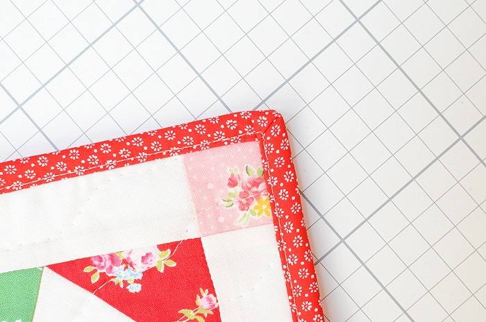 HowToFinishAQuilt38