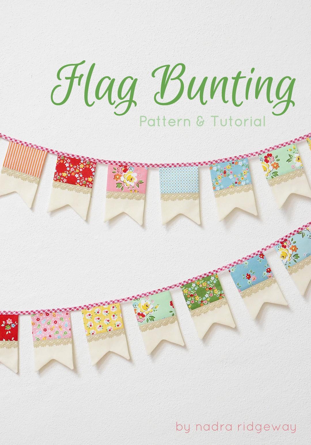 Flag Bunting1