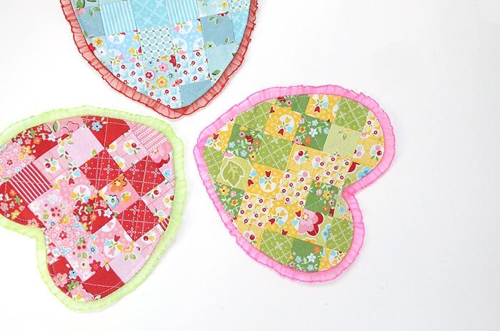 coasters_1