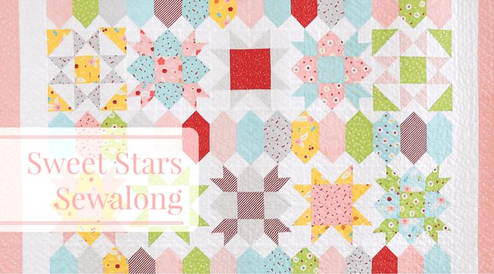 sweet-stars-banner