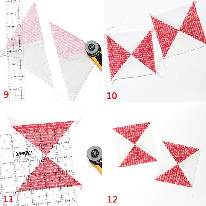 tutorial-9-12