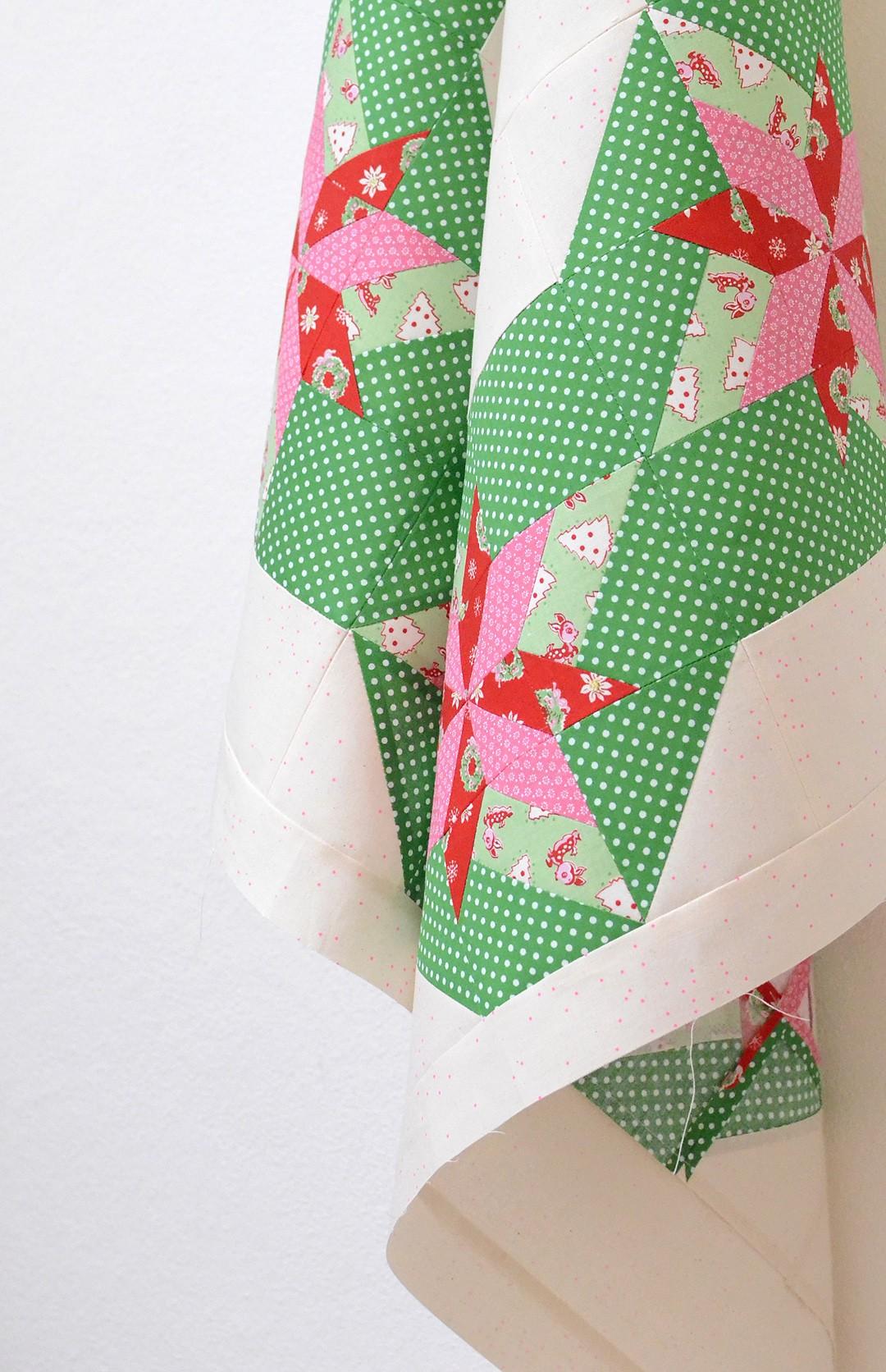 merry-bright-quilt-1