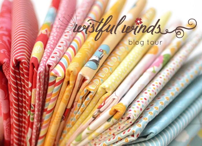 wistful-winds_0