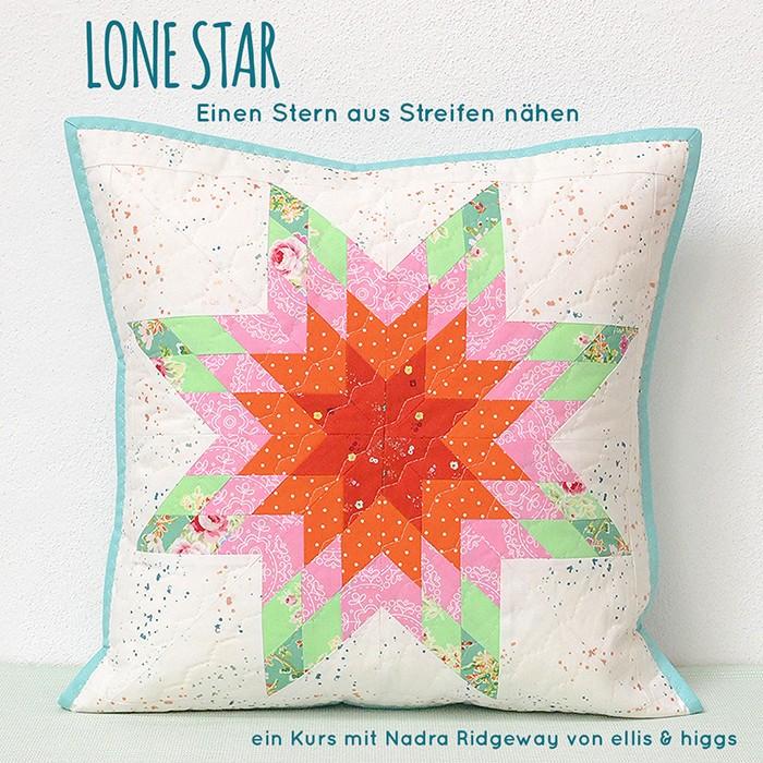 Lone Star_700