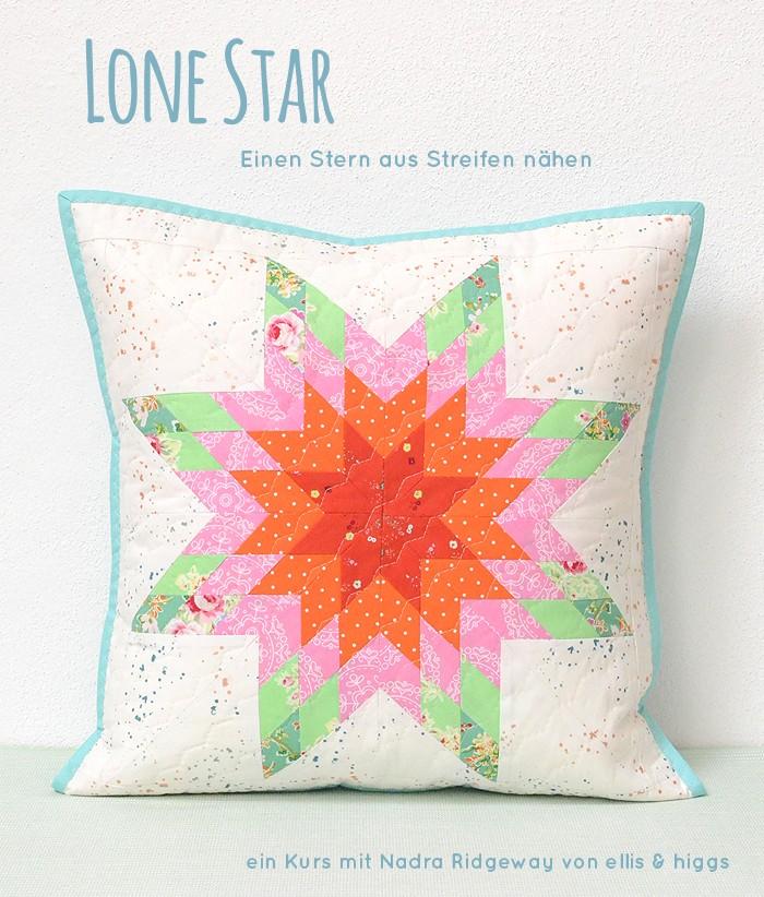 _LoneStar3