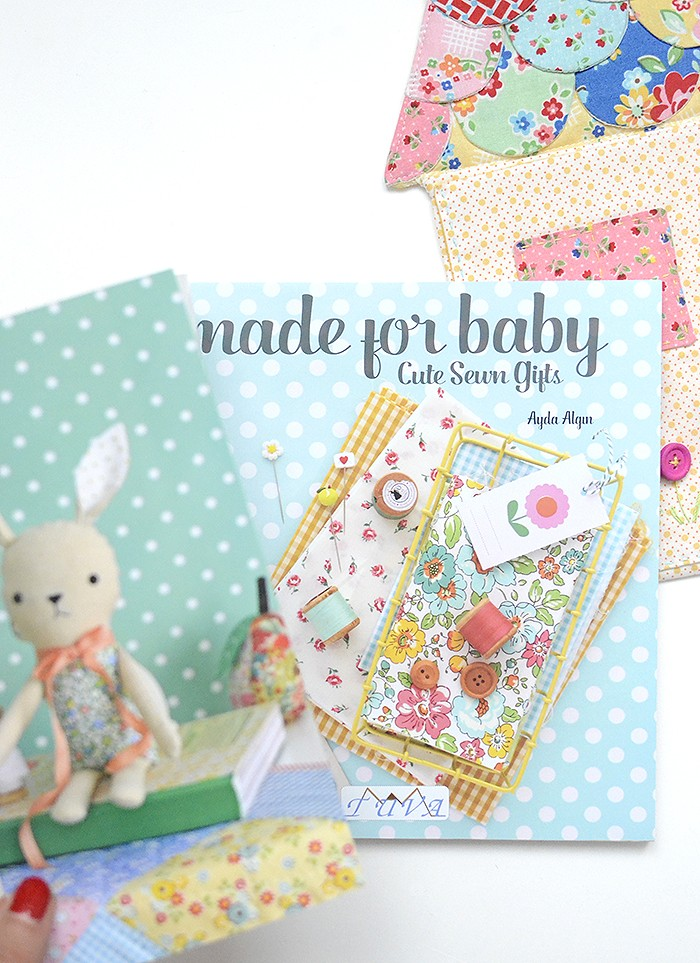 Made for Baby 6