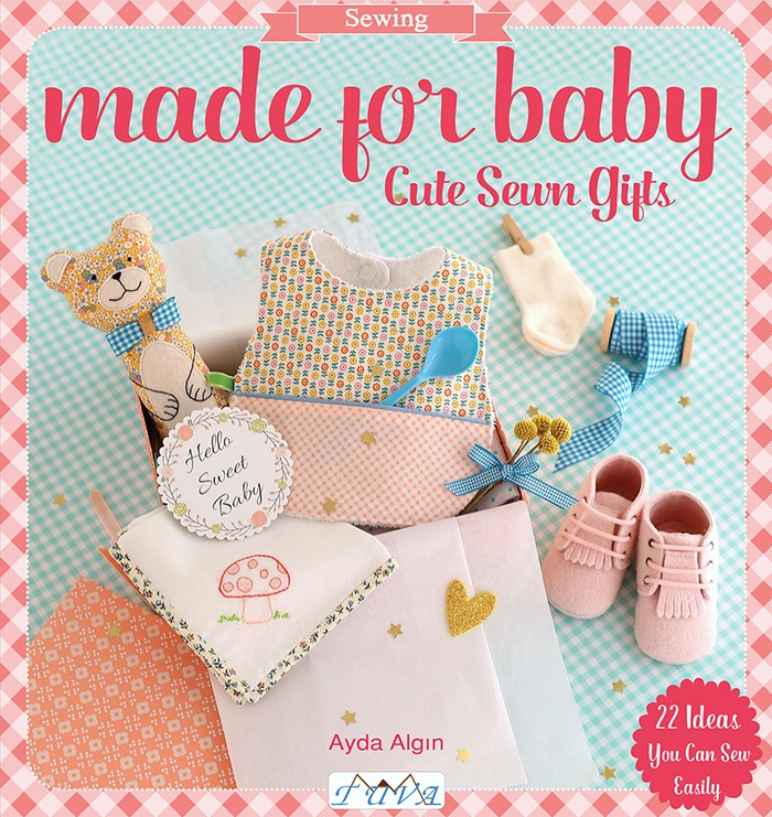 Made for Baby 9