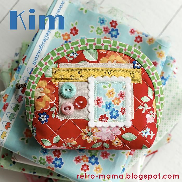_Kim_1