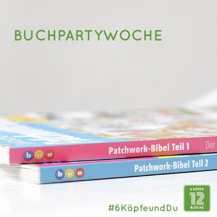 Buchpartywoche_700