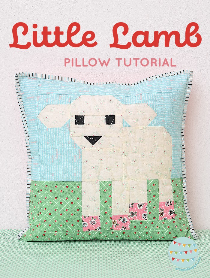 easter-lamb-quilted-pillow-tutorial-easter-quilt-pattern