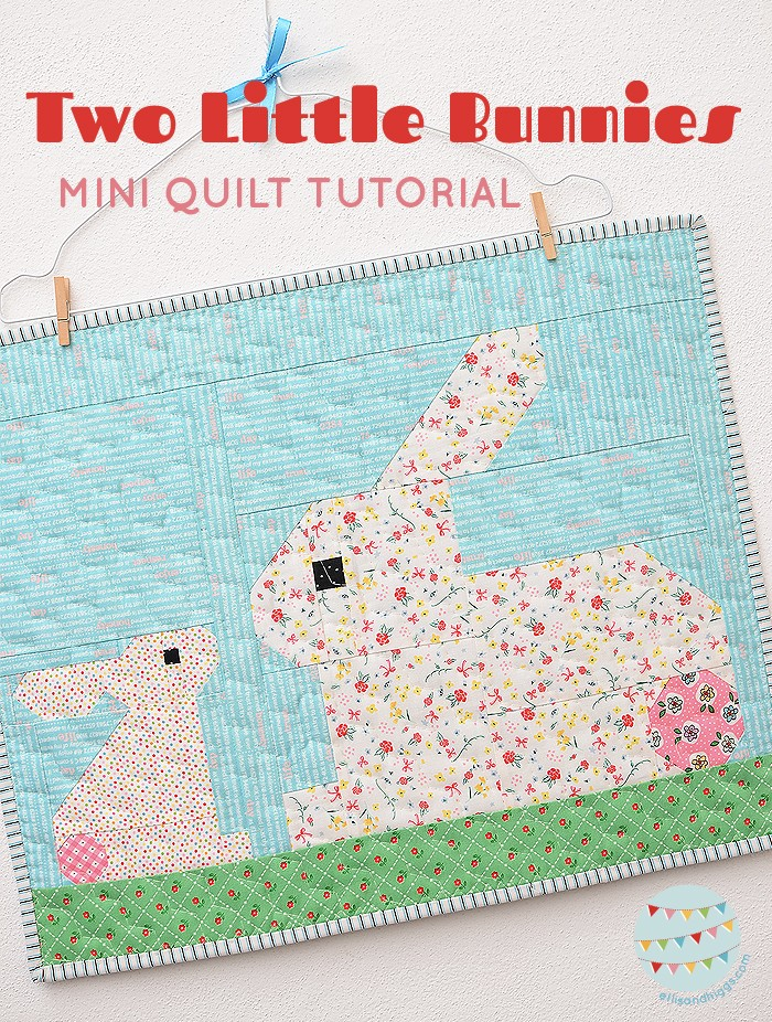 small-easter-bunny-quilt-tutorial-easter-quilt-qattern