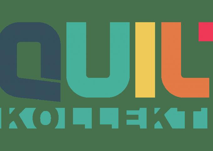 Das Quilt Kollektiv