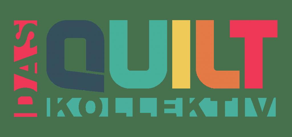 das-quilt-kollektiv