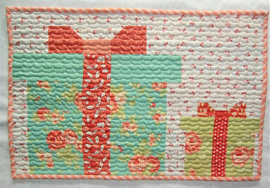 christmas-present-quilt-pattern-hildy-2